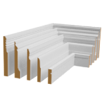 Skirting Boards Architraves Melbourne