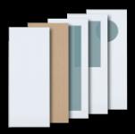 Flush-Panel-Doors[1]